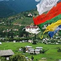 Bhutan_Valley_Prayer_Flags.jpg