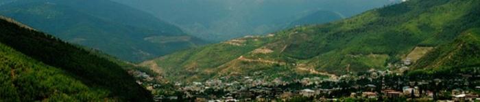 Lush_green_valley_Bhutan