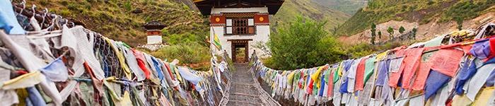 Prayer_flags_Bhutan.jpg