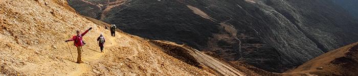 Rolling_valleys_of_Bhutan