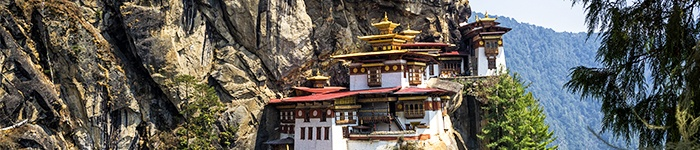 Tigers_Nest_Monastery_Bhutan