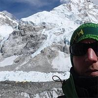 Phil-EverestBaseCamp.jpg