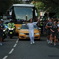 Phil-OlympicTorch.jpg
