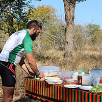 Refreshment_stop_Zambia.jpg