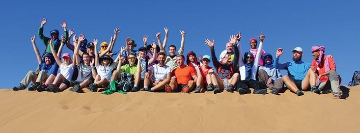 Sahara-Gourp.jpg