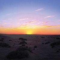 Sahara-Sunset.jpg