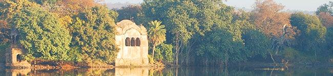 Scenic_Rajasthan_India.jpg