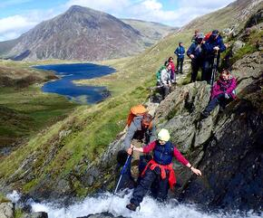 Snowdon_Trek_Training_Crossing_Stream.jpg