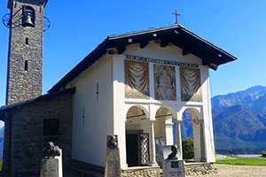 Madonna_Del_Ghisallo_church.jpg