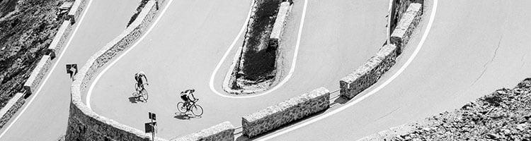 Riding the hairpin bends of Stelvio Pass.jpg