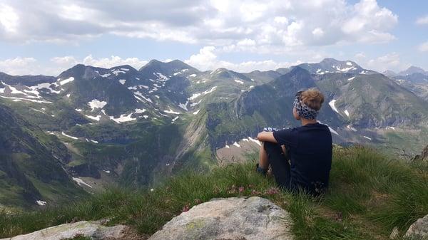 Trekker Freedom Trail
