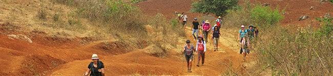 Trekking_Burma_Tuang_Myint_Gyi-Mwe_Daw.jpg
