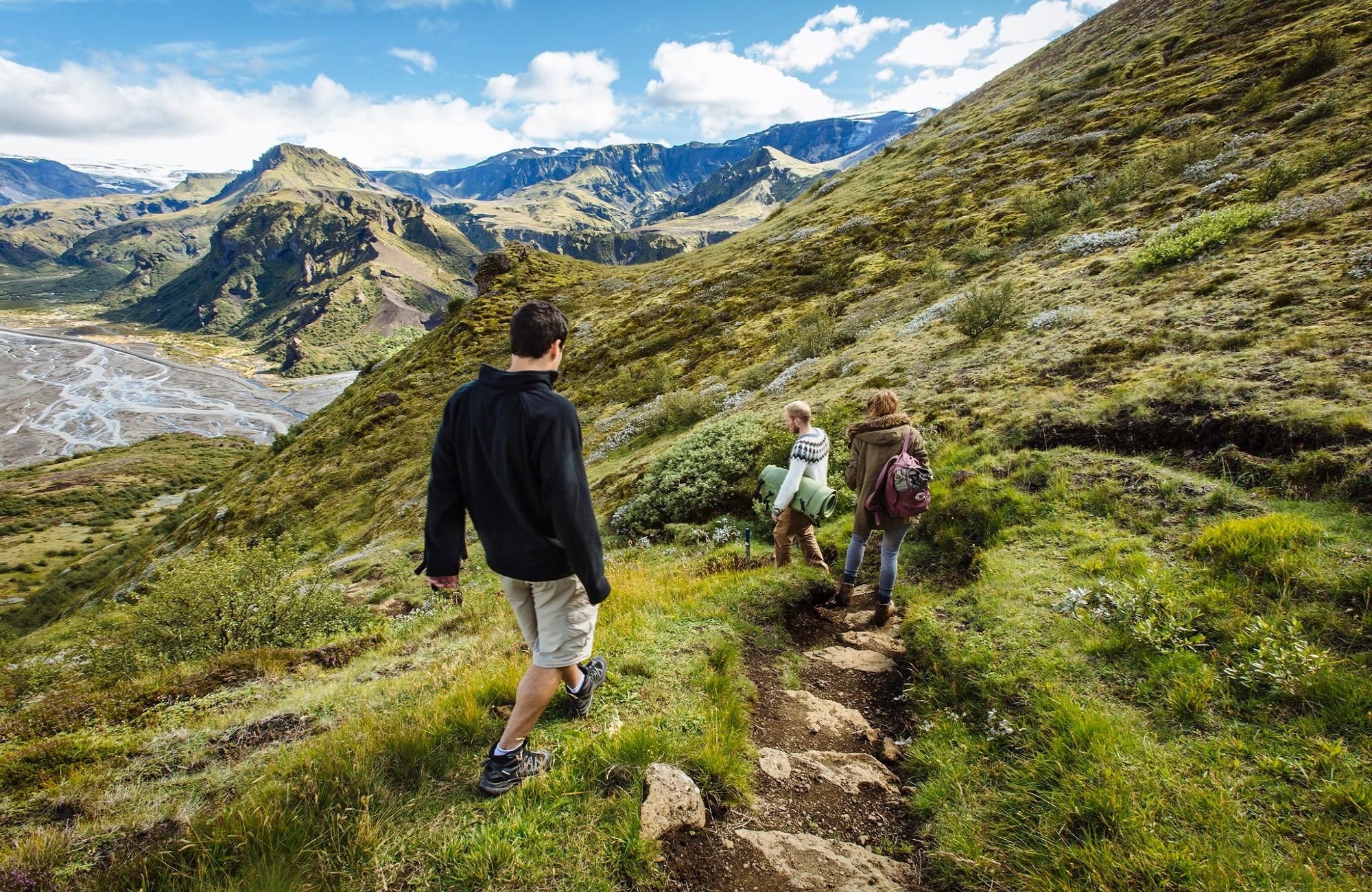 Trekking_in_Iceland_Lava_Trek.jpg