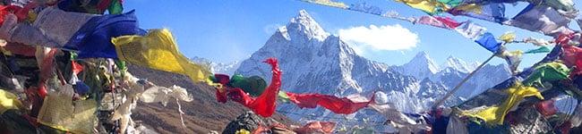 View_of-Everest_through_prayer_flags_Nepal.jpg