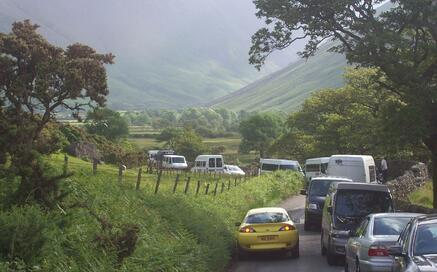 Wasdale crowded(1)-croped.jpg