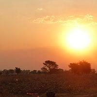 Zambia_Sunset.jpg