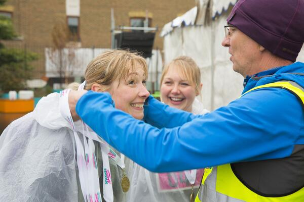 marathon walk london discover adventure