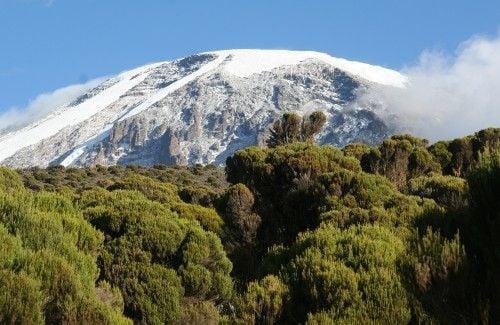 1477933199-1477312207-kilimanjaro_view_from_basejpg-1.jpg