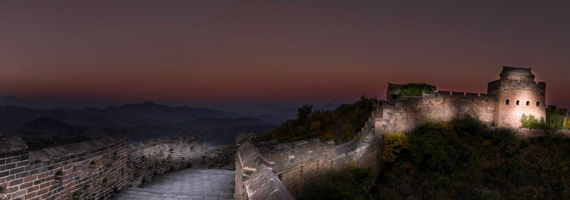 1478602504-1477310321-1477309171-great_wall_of_china_evening_vistajpg.jpg