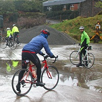 Cycle-rain.jpg