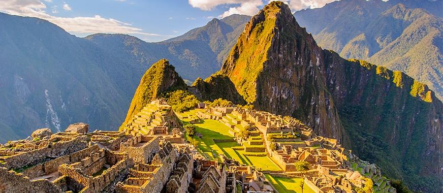 Iconic_Inca_Trail.jpg