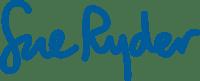 sue ryder logo.png