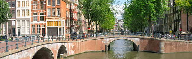 Amsterdam_Canals_Header.jpg