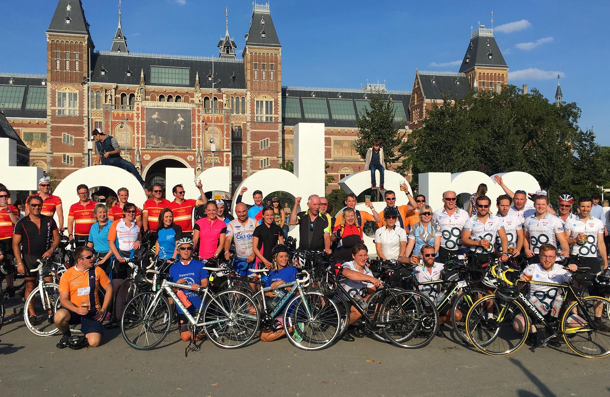 Challenge_group_in_Amsterdam.jpg