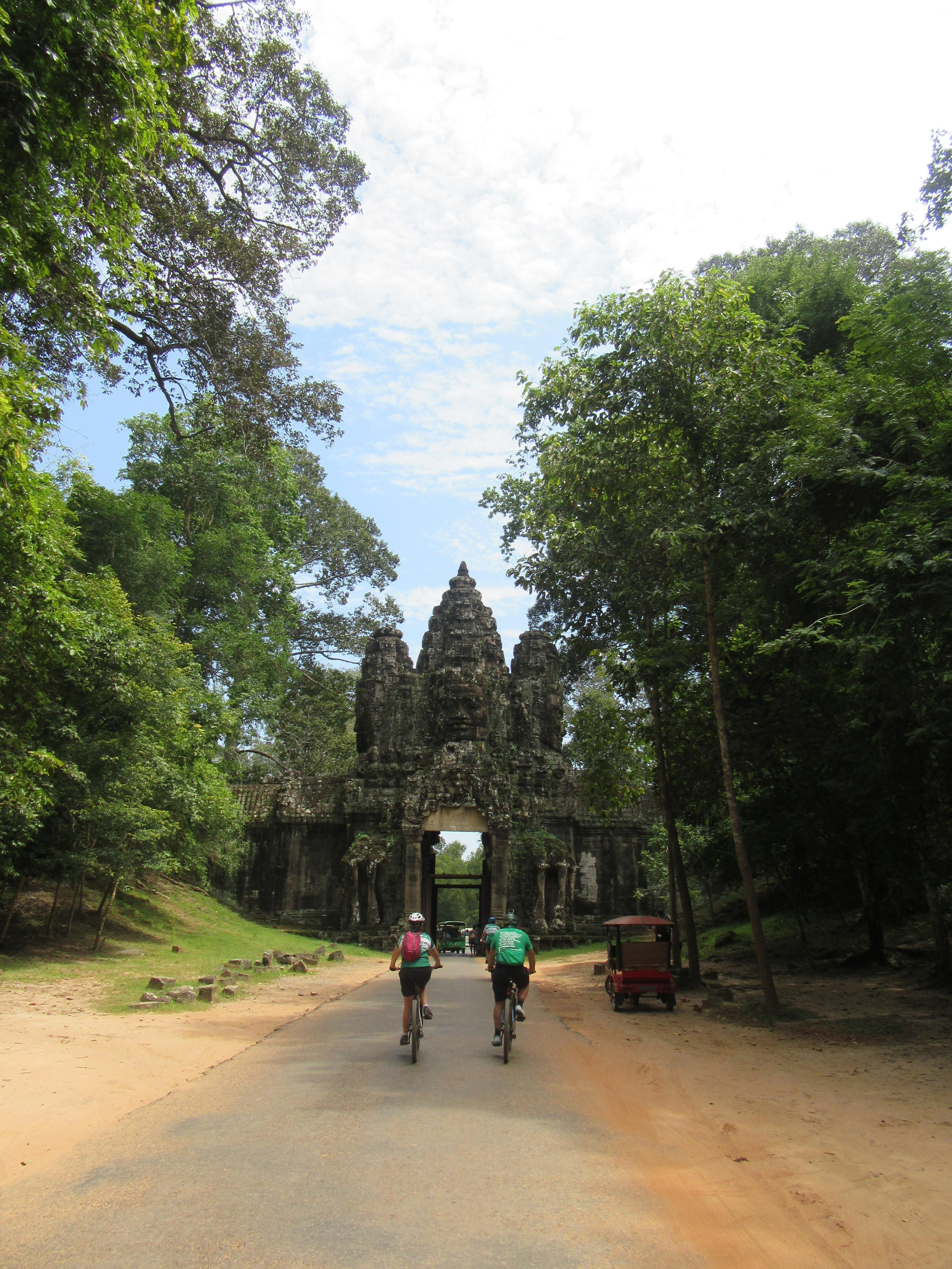 Cycling_into_Angkor_Wat_Cambodia-384599-edited.jpg