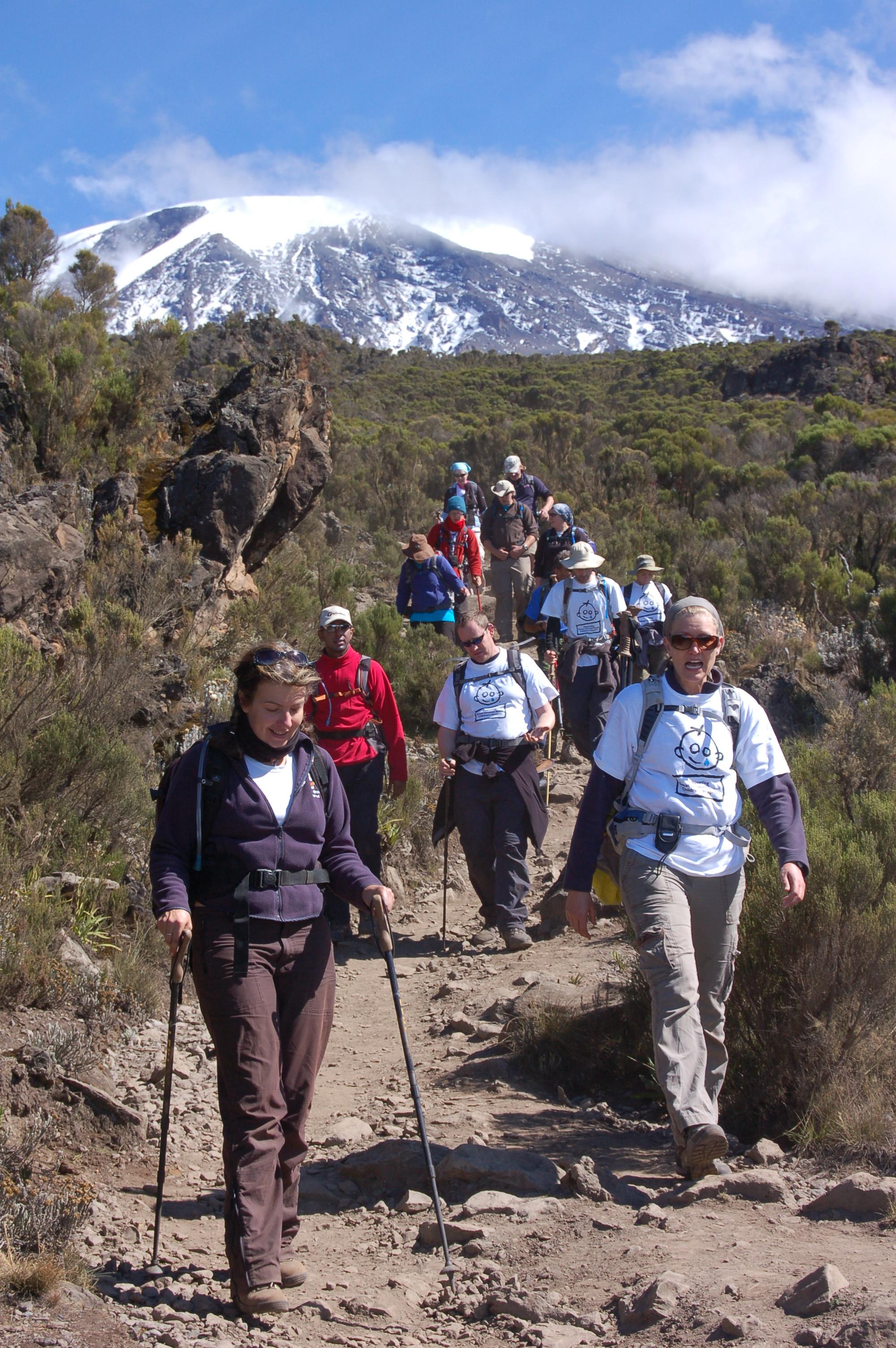 Mount Kilimanjaro Trek (3).jpg