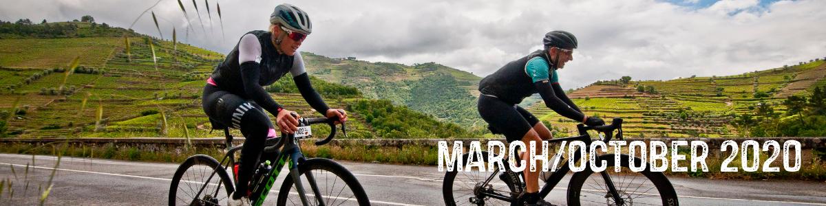 cycling n2 portugal