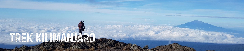 inca trail to machu picchu (3)